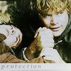 protectionlj