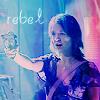 rebellj