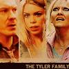 tylerfamilylj