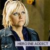 heroine2lj
