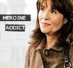 heroine3lj