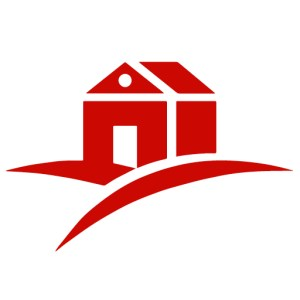 Overman Logo