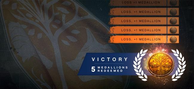 destiny-iron-medallions-25946