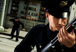 10 Games That Spent the Longest Time in Development