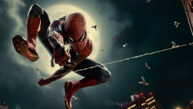 5 Things We Learned about the Spider-Man Series from the Sony Leak
