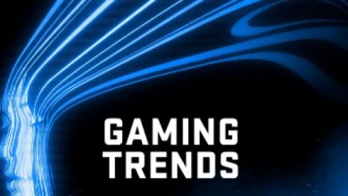 6 Gaming Trends That Really Need To Die