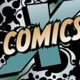 9 Of The Best Free Comics At Comixology Right Now