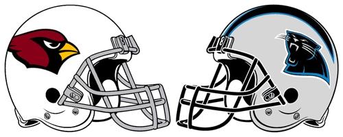 Arizona_vs_Carolina_Helmets