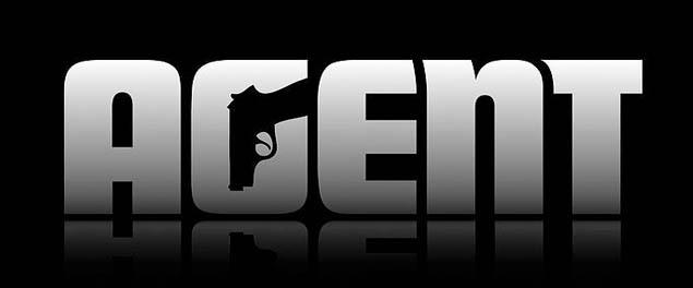 agent-rockstar-ps3-26693
