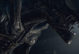 Alien: Isolation Made Me Physically Sick, and I Loved It