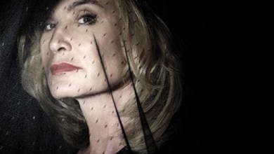 American Horror Story Season 4 Title and Cast Announced