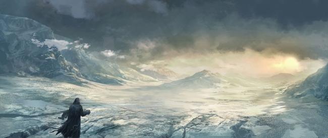 arcticconceptart-26987