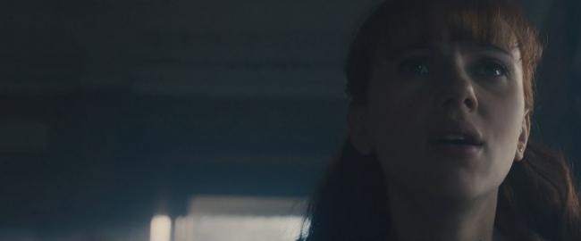 avengers-ultron-trailer-2-gif-23-27203