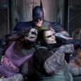 Entire Batman: Arkham Franchise Available for $10 on Steam via Bundlestars