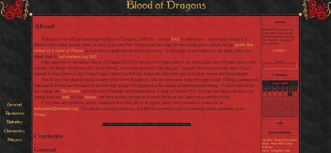 blood-dragons-26004