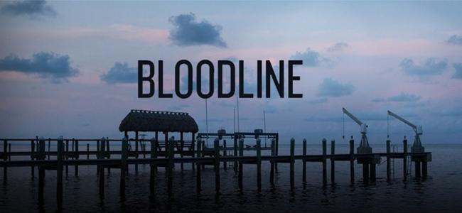 bloodline-netflix-show-27146