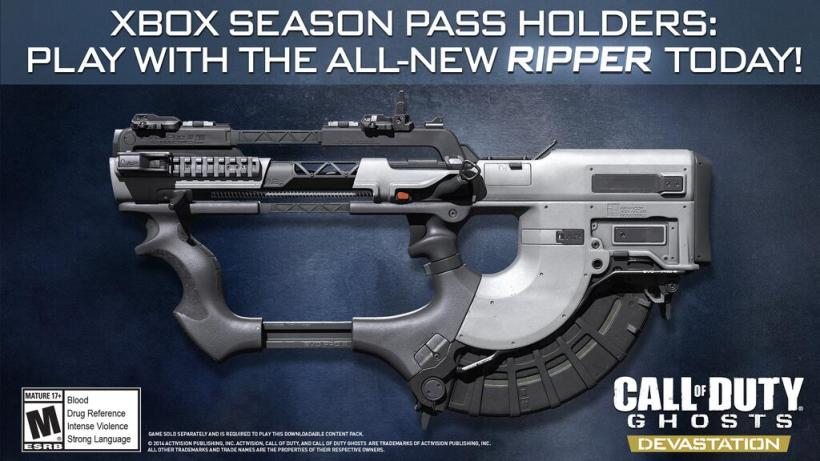 call-of-duty-ghosts-ripper_1024