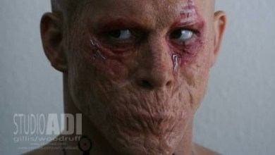 Photo of The Men Behind Deadpool in 'X-Men Origins: Wolverine' Explain What Went Wrong