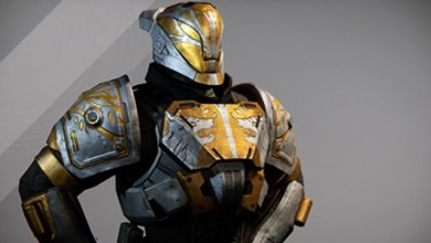 Photo of Destiny's Iron Banner Crucible Event Explained: How to Earn the New Gear