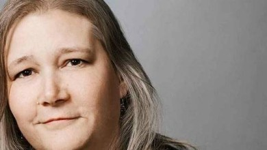 Uncharted Writer/Director Amy Hennig Leaves Naughty Dog