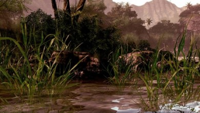 DirectX 12 Will Be Unveiled at GDC