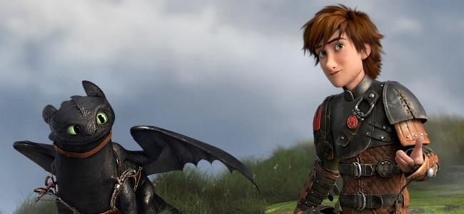 dreamworks-animation-dragons-27152