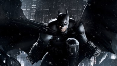 EA Will Model Future Star Wars Games on WB's Arkham Series