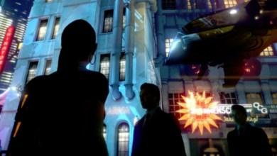 Photo of Eight Years Later: Dreamfall Chapters First Impressions