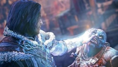 Photo of 8 Best Moments From 'Middle Earth: Shadow of Mordor' Gameplay Video