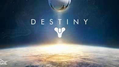 5 Expensive Games That Still Cost Less Than Destiny