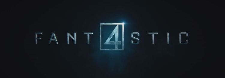 fantastic-four-trailer-33