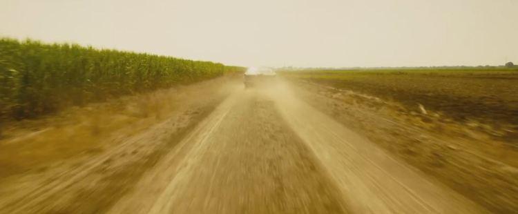 fantastic-four-trailer-5