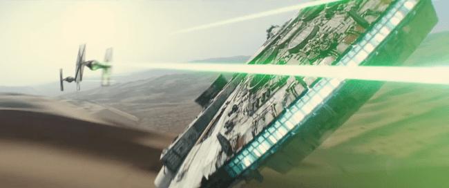 force-awakens-falcon-26407