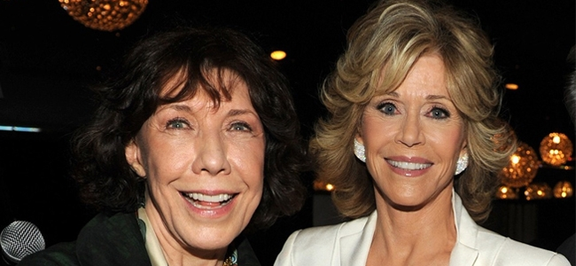 grace-and-frankie-27149