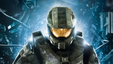 Halo News Arriving at E3 2014