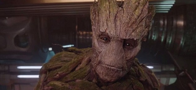 How to Make Your Own Groot Costume for Just $50