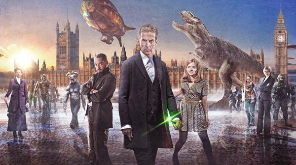 its-all-about-change-doctor-who-series-8-episode-1-be-screened-cinemas-around-world-26516