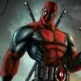It's Apparently Superhero Casting Day: Doctor Strange, Deadpool, Jessica Jones, and Luke Cage All Confirmed