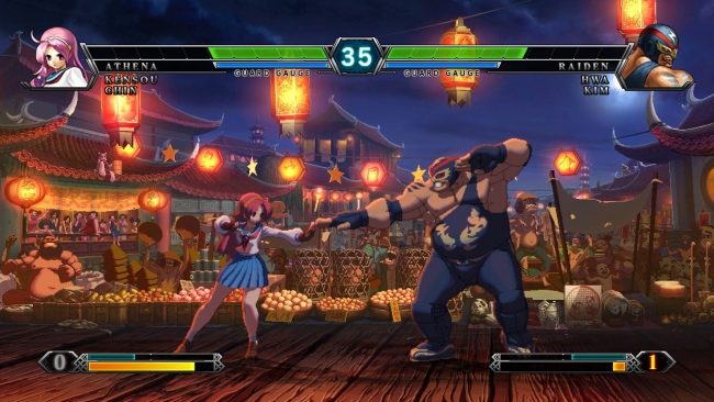 king-fighters-xiii-steam-edition-27121