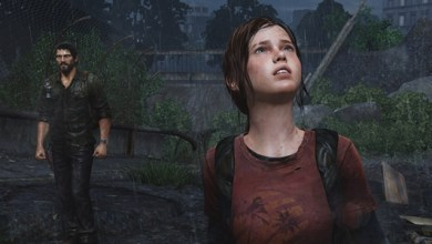Last of Us Headed to the PlayStation 4 with Enhanced Graphics