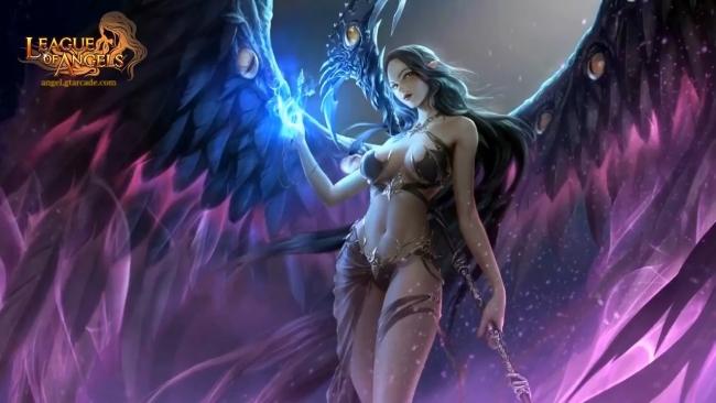 league-angels-advert-26835
