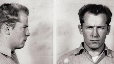 Magnolia to Distribute Gangster Documentary Whitey: The United States of America V. James J Bulger