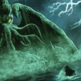 New England Brewery Creating H.P. Lovecraft Beer Series