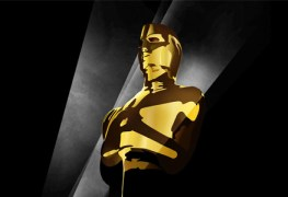 The 2015 Academy Awards Nominations Are Here