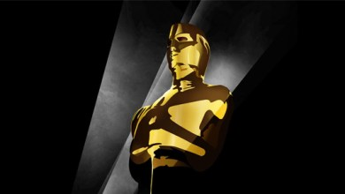 Photo of The 2015 Academy Awards Nominations Are Here