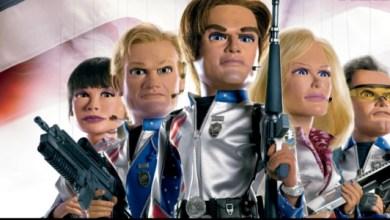 Paramount Pulls Team America Screenings: North Korea Finally Wins at Something