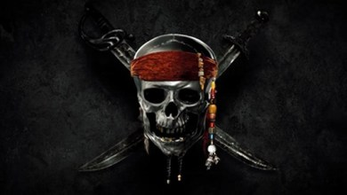 Pirates of the Caribbean 5 Considering These 5 Actresses as the New Lead