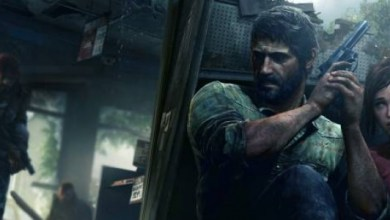 """Playstation Posts Feature-Length """"The Last of Us"""" Making-Of Documentary on YouTube"""