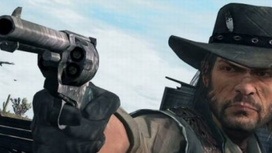 Red Dead Redemption Sequel Could Make Its Way to Next Gen