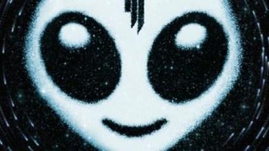 Skrillex Hides His Next Album in a Video Game